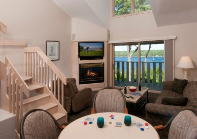 Country House Resort Suite