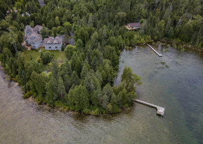 baileys-harbor-door-county-property